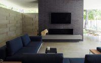 008-house-dallas-classic-modern-design-build