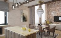 008-house-moscow-love-interior