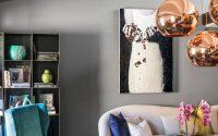 008-house-padova-claudia-pelizzari-interior-design