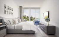 008-miami-beach-villa-design