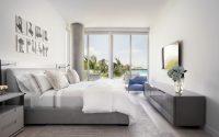 008-miami-beach-villa-design