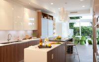 008-modern-miami-home-dkor-interiors