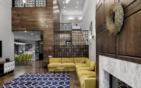 008-prairie-house-interior-33by-architecture-W1390