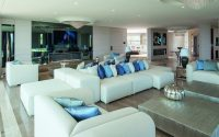 008-private-villa-sardinia-exclusiva-design