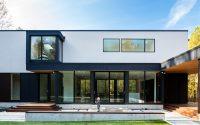 008-taylor-residence-situ-studio