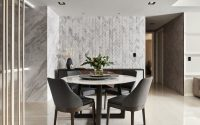 008-van-der-vein-ris-interior-design