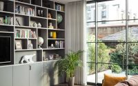 009-home-london-emr-home-design