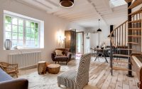 009-home-paris-rnovation-dcoration-dintrieurs