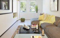 009-modern-miami-home-dkor-interiors