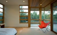 009-modern-vacation-home-swatt-miers-architects