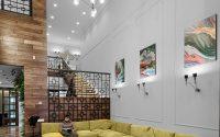 009-prairie-house-interior-33by-architecture-W1390