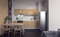 009-small-apartment-kiev-studiopine