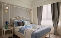 009-sunny-boudoir-ris-interior-design