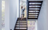 009-taylor-residence-situ-studio