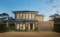 010-belvedere-glenvill-homes