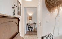 010-home-paris-rnovation-dcoration-dintrieurs