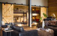 010-modern-barn-joan-heaton-architects