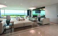 010-private-villa-sardinia-exclusiva-design