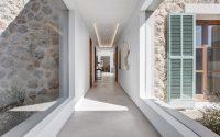 010-santa-mara-home-csv-empresa-constructora