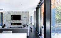 010-taylor-residence-situ-studio
