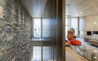 011-etf-home-archinow