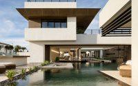 011-home-henderson-blue-heron-designbuild