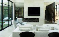 011-house-dallas-classic-modern-design-build