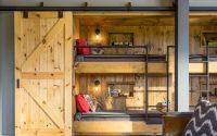 011-modern-barn-joan-heaton-architects