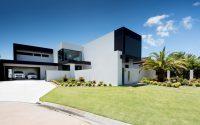 011-podlich-residence-robin-payne-building-design
