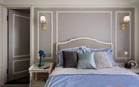 011-sunny-boudoir-ris-interior-design