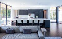 011-taylor-residence-situ-studio