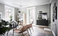 012-apartment-gothenburg-2
