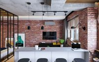 012-apartment-kotelniki-geometrium-dsgn