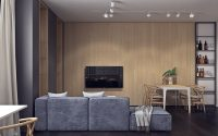 012-small-apartment-kiev-studiopine