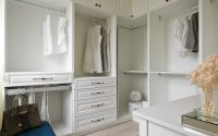 012-sunny-boudoir-ris-interior-design