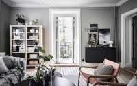 013-apartment-gothenburg-2