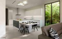 013-golden-isle-residence-agsia-design-group