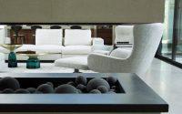 013-house-dallas-classic-modern-design-build