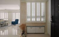 013-sunny-boudoir-ris-interior-design