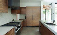 014-house-dallas-classic-modern-design-build