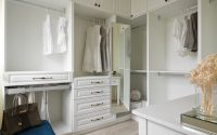 014-sunny-boudoir-ris-interior-design