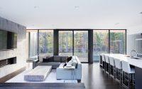 014-taylor-residence-situ-studio