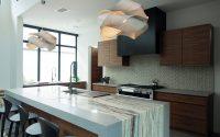 015-house-dallas-classic-modern-design-build
