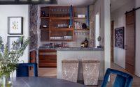 015-mountain-chalet-andrea-schumacher-interiors