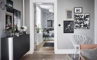 016-apartment-gothenburg-2