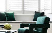 016-drf-residence-mim-design