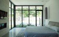 016-house-dallas-classic-modern-design-build
