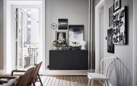 017-apartment-gothenburg-2