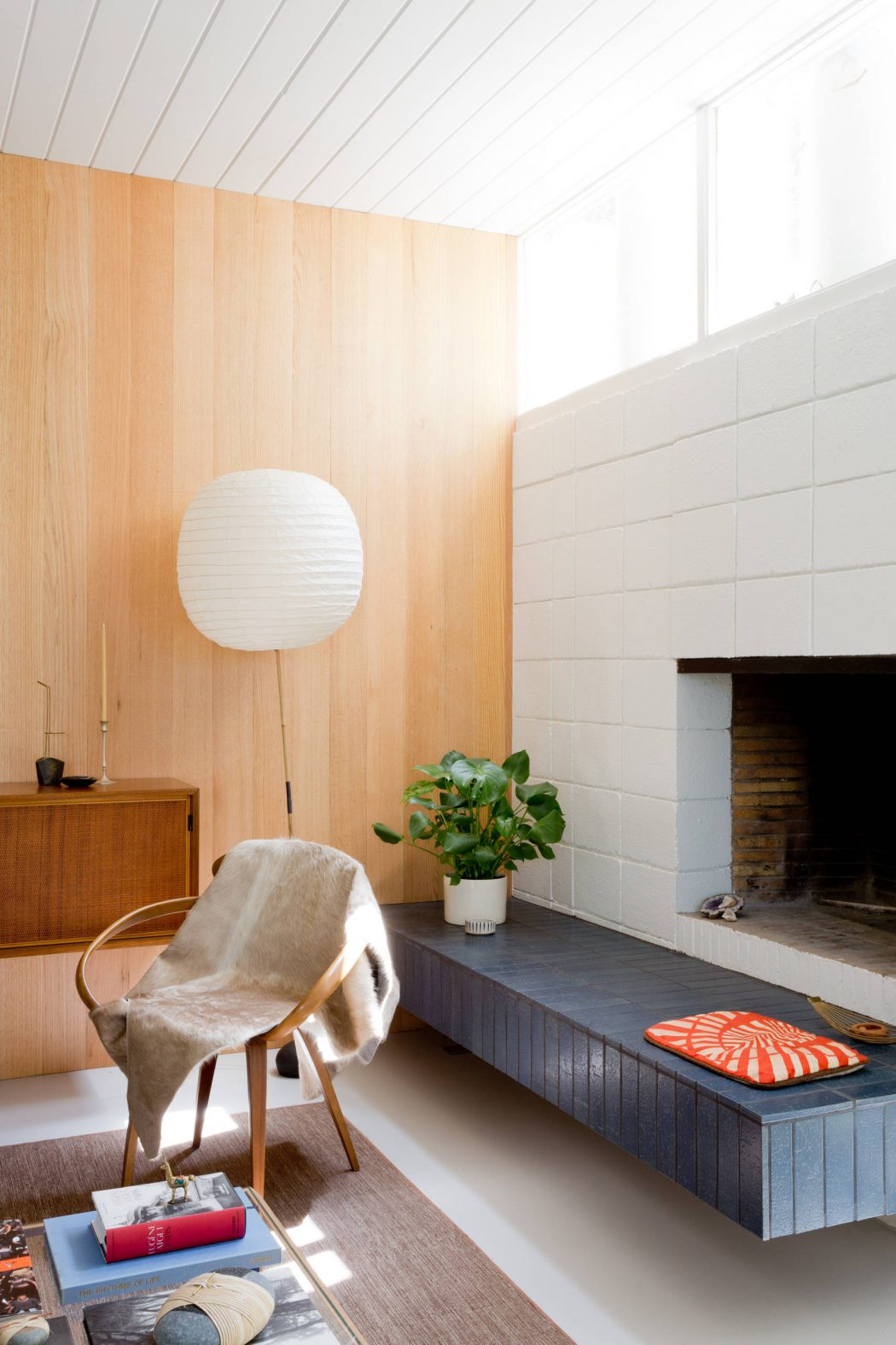 017-pacific-palisades-remodel-natalie-myers-1050x1576 Palisades Dc Green Remodeling Home on green home building materials, green home decor, green home crafts, green home foundations, green real estate, green finance, green home construction, green contact, green home siding, green home heating, green home design, green apartments, green home doors, green home home, green gardening, green home architects, green home appliances, green plumbing, green home engineering, green home tools,