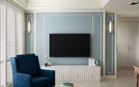 017-sunny-boudoir-ris-interior-design